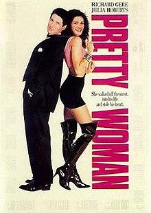 220px-Pretty_woman_movie.jpg