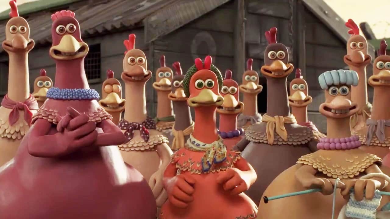 galline-in-fuga-2-aardman-sequel