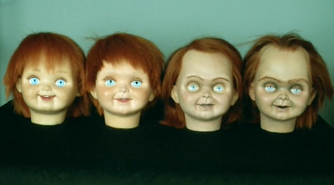 child's play dolls (2)